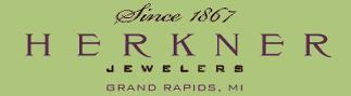 herkner-logo