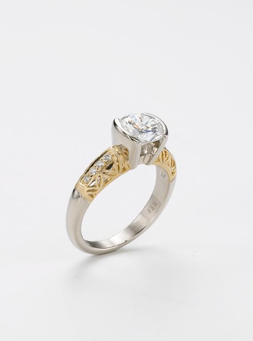 Ring R126B
