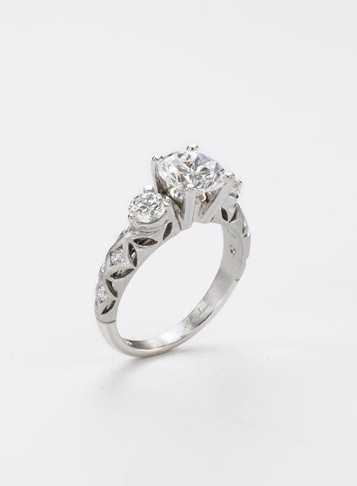 Ring R172-1