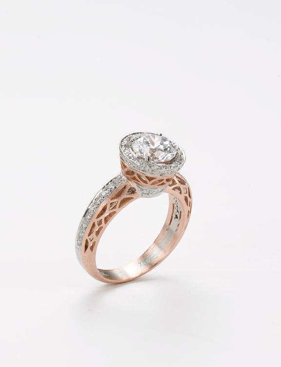 Ring R179-3