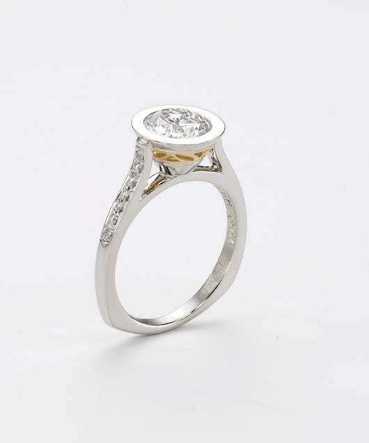 Ring R282-1