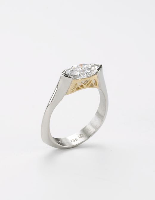Ring R33