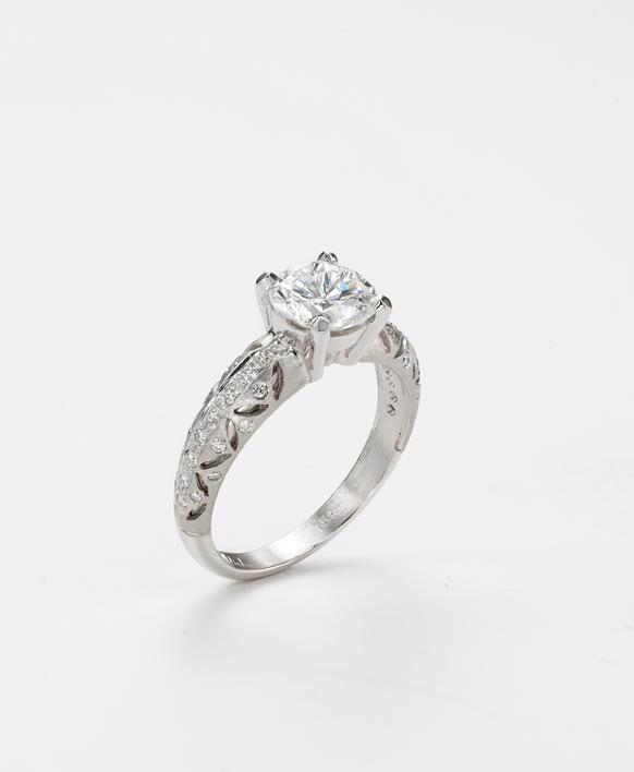 Ring R43-1