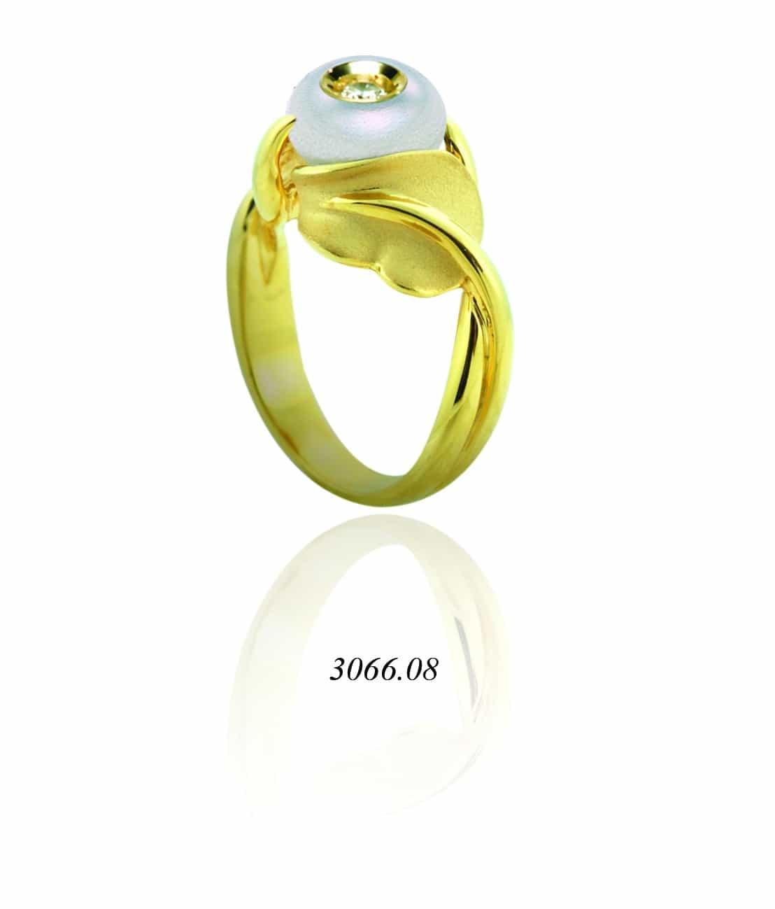 Ring 3066