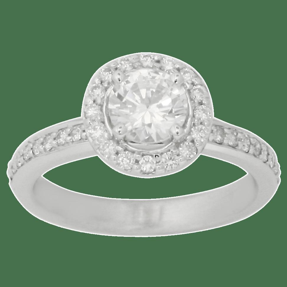 Ring 4788rd