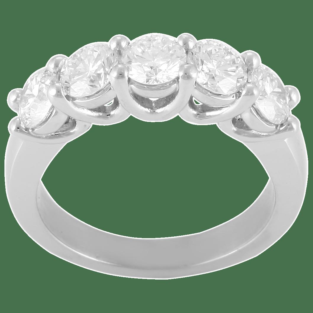 Ring 4970