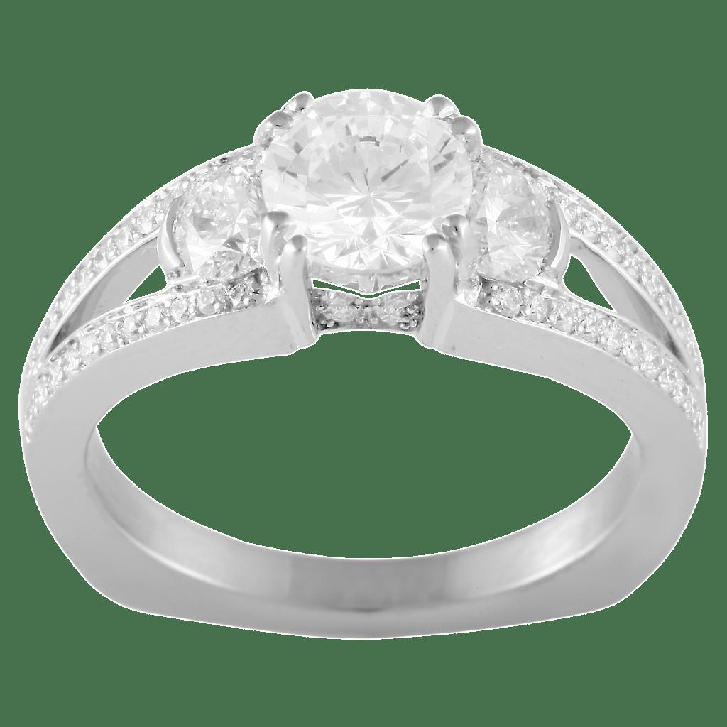Ring 5006