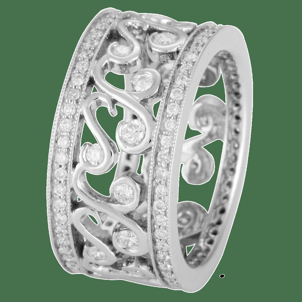 Ring 5091Bar