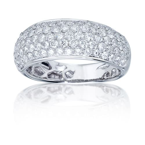 Diamond Ring 72896