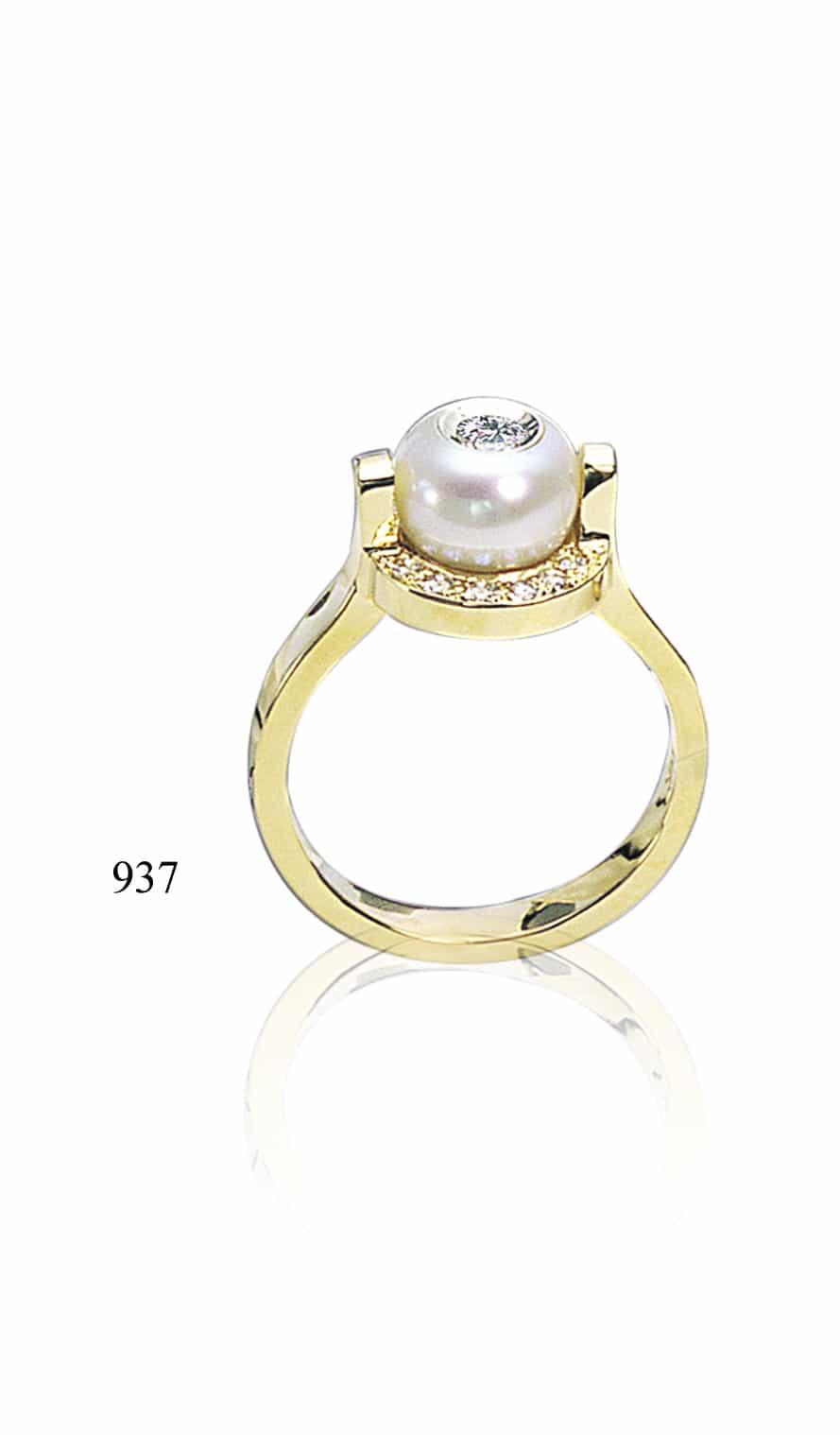 Ring 937