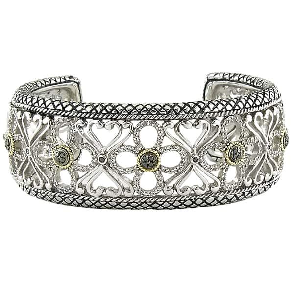 Candela Bracelet 3