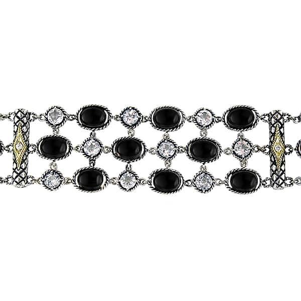 Candela Bracelet 4