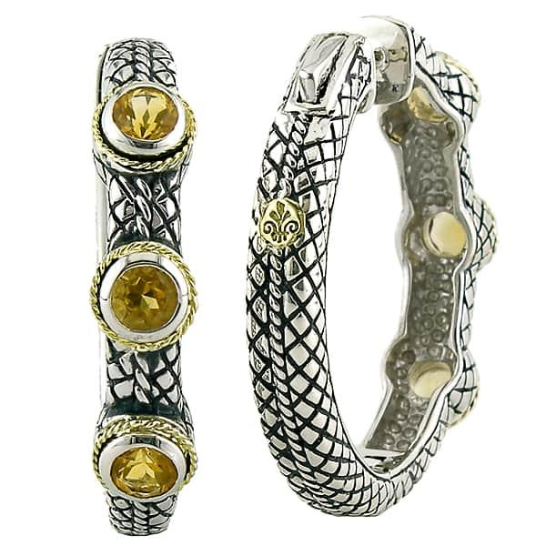 Candela Bracelet 1
