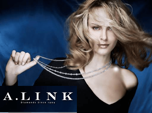 A. Link