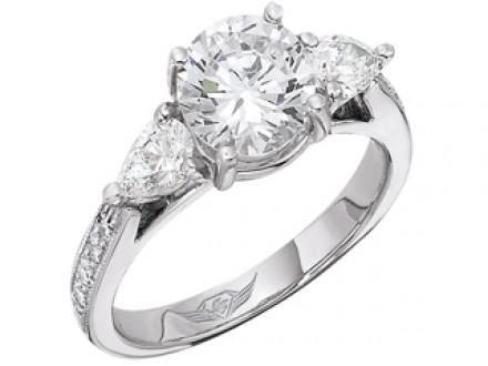 Ring 5137STRRPL