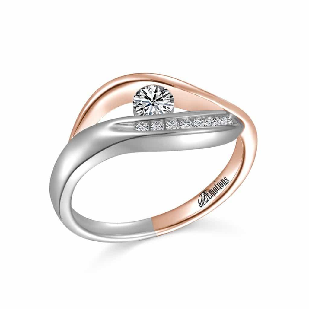 Ring CR70023