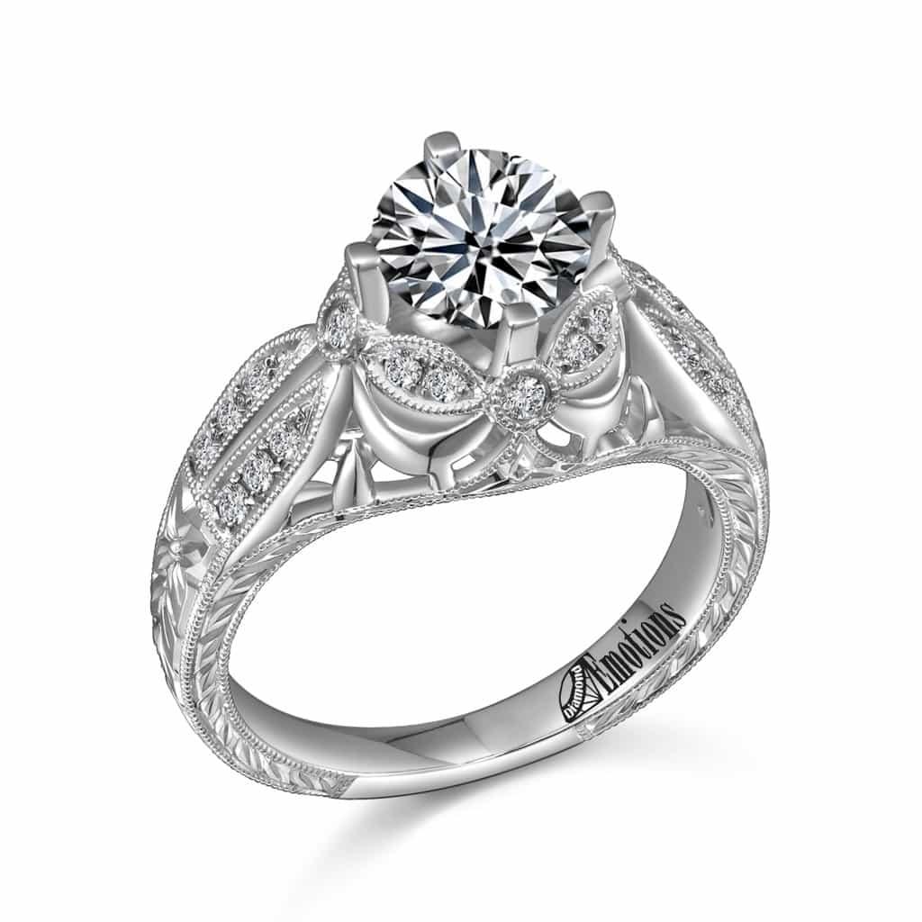 Ring ER9290