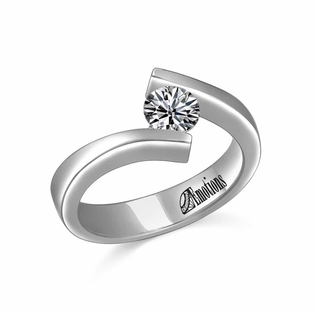 Ring ER9322