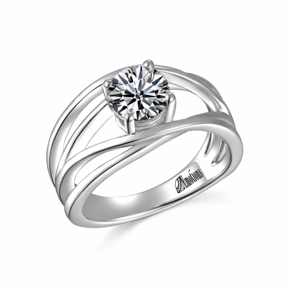 Ring ER9327