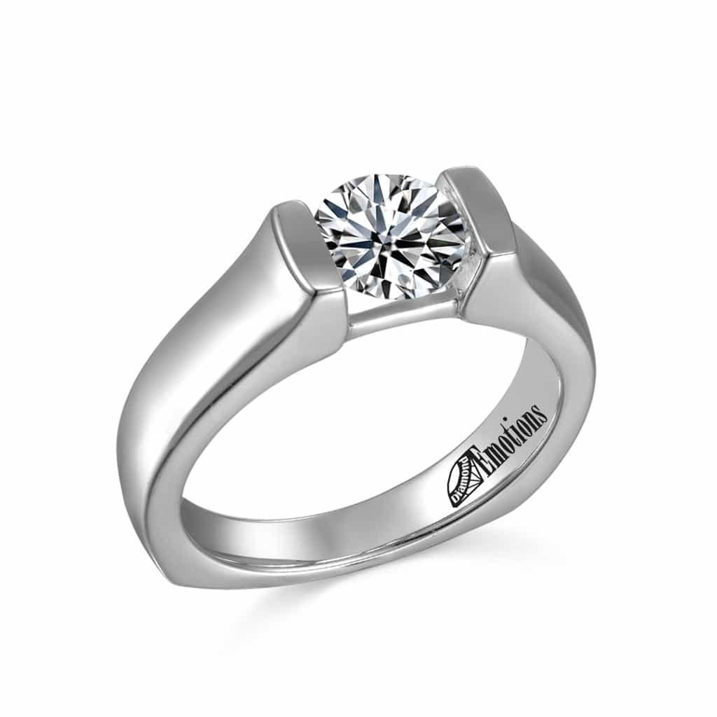 Ring ER9357