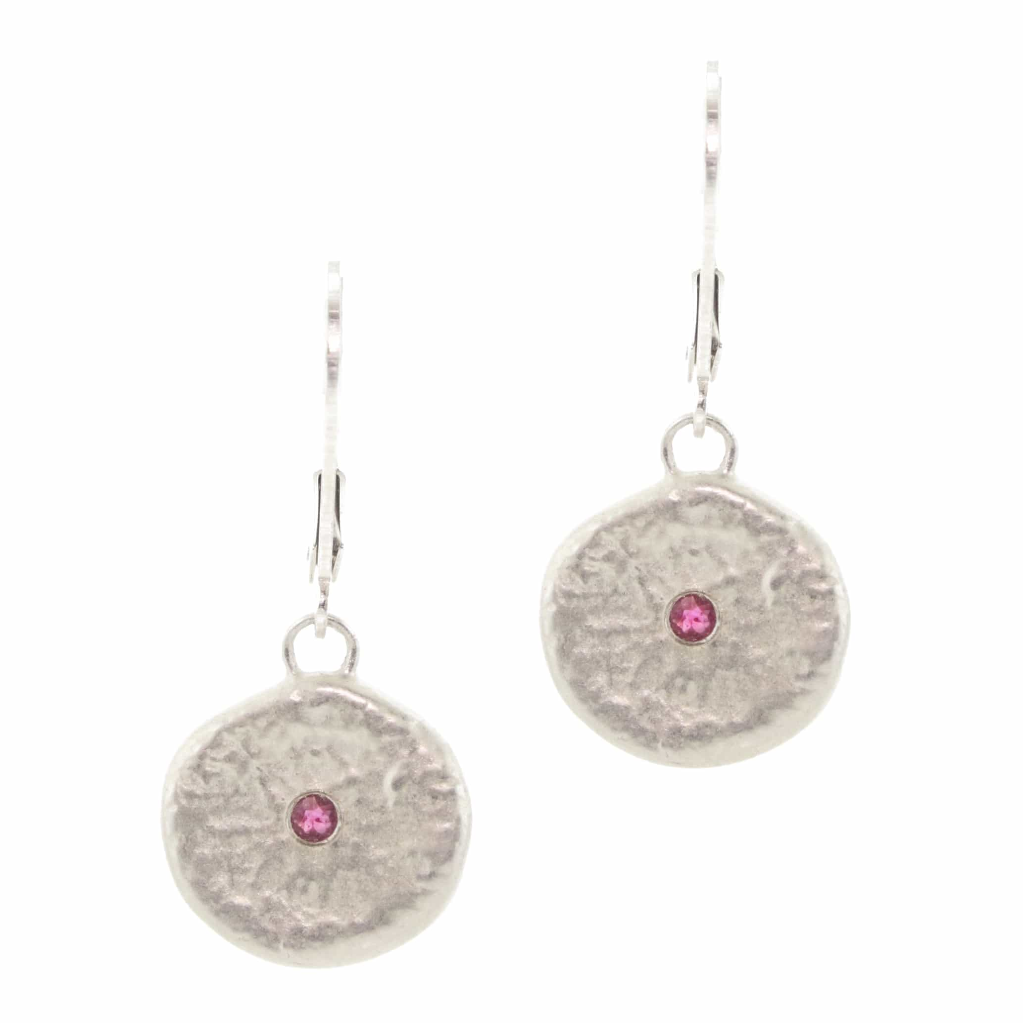 Chefridi Earrings SE183-2