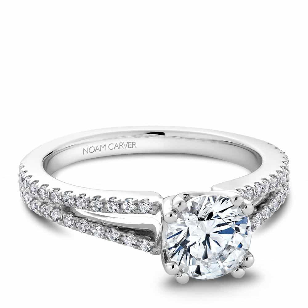 B001-03A Ring