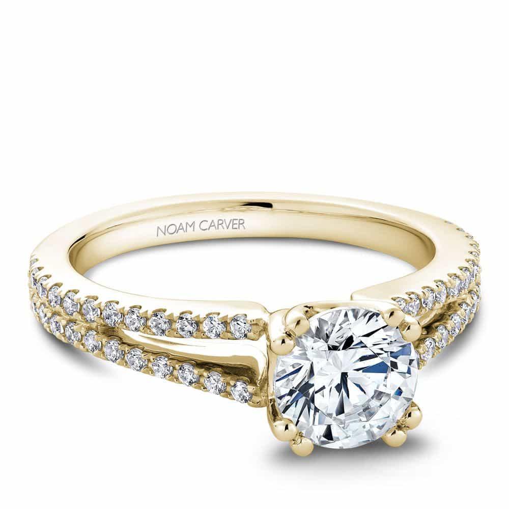 B001-03YA Ring