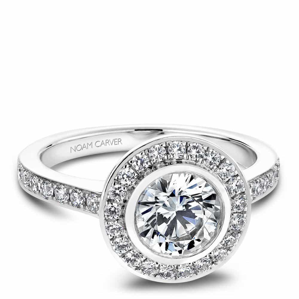 B013-01A Ring